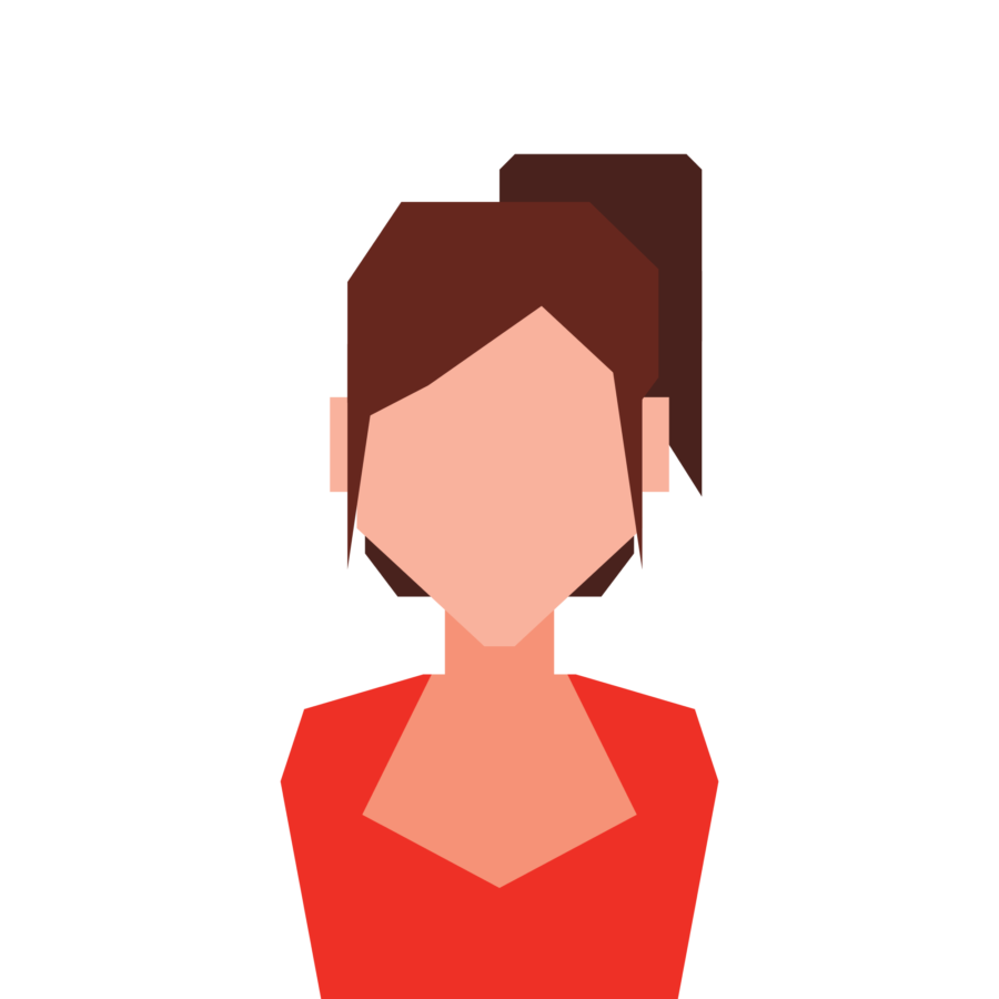 Mujer Soltera