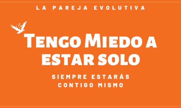 0001-TENGO MIEDO A ESTAR SOLO